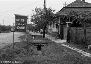 wpid-Roemenie-1988-13-van-23.jpg