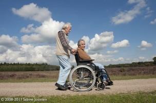 wpid-Alzheimer-17-van-39.jpg